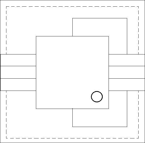 #sketch by Magda/Papierowy Pokój for #GOscrap #scrapbooking