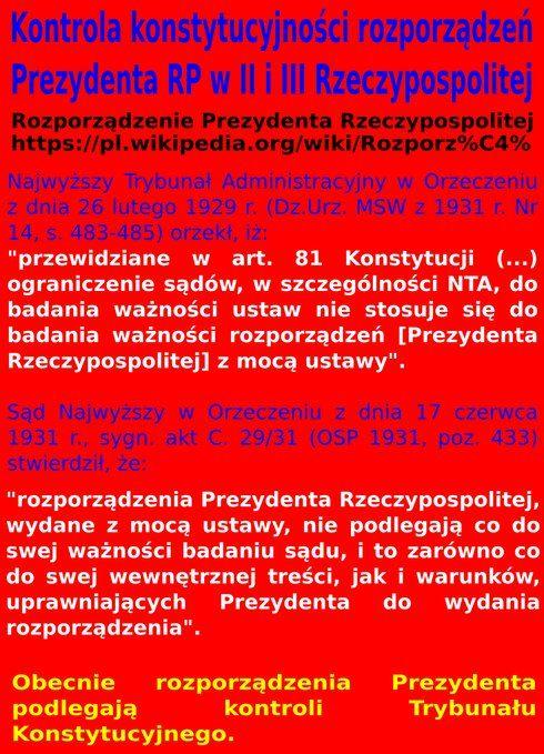 ZDEMASKOWANE OSZUSTWO UNIJNE KOŃCEM UNII EUROPEJSKIEJ !!! - LOWPORO - NEon24.pl