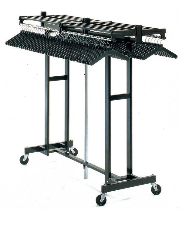 Table Bar System Combinations Legs Trestles Ikea Images