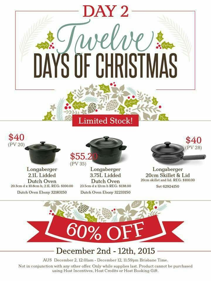 Amazing cookware order now at www.fionamgriffin.yourinspirationathome.com.au