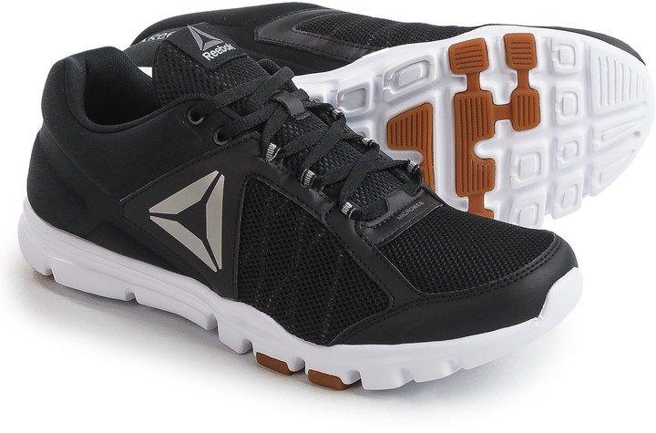 Reebok Yourflex Train 9.0 MT Cross-Training Shoes (For Men)