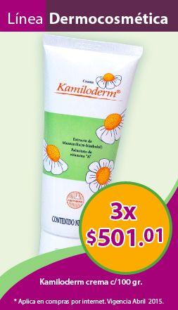 El ungüento de atopicheskogo de la dermatitis es barato