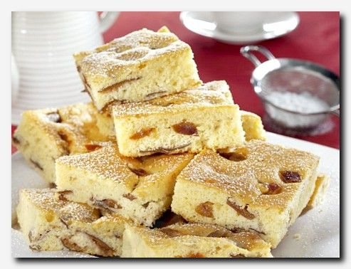 Inspirational  kochen kochenschnell spanisch lecker jamies minuten kuche rezepte pdf franzosisches wei