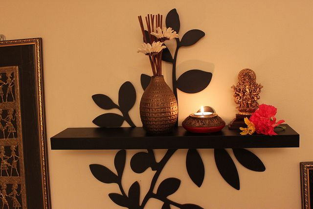 Diwali | May lots of diyas and lamps lighten up our lives an… | Flickr