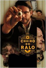 Um dos melhores filmes brasileiros, se relaciona com a psicanálise, com bom discurso e uma ótima análise sobre processo de objetificação do homem em matéria.(produto). Assista com olha psicanalítico.