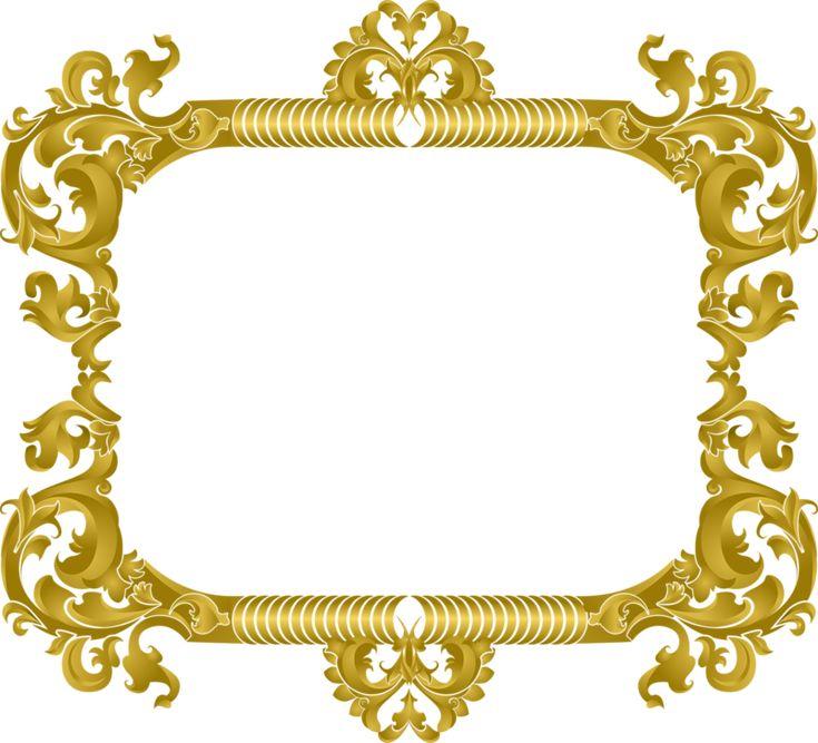 Pin By Alfaith Poblete On B F Goldy: Borders, Frames, Frame и Classic