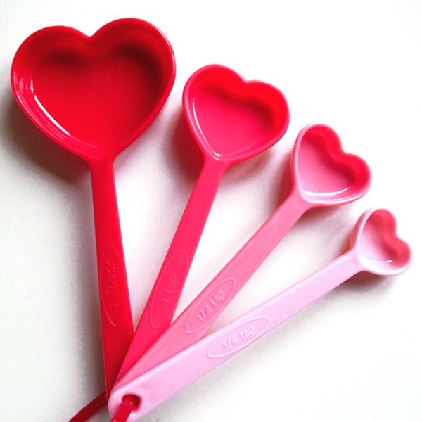 115 best images about Heart and Kitchen goods on Pinterest ...