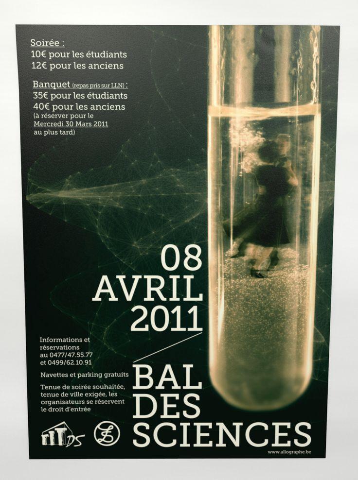 BDSciences_2011