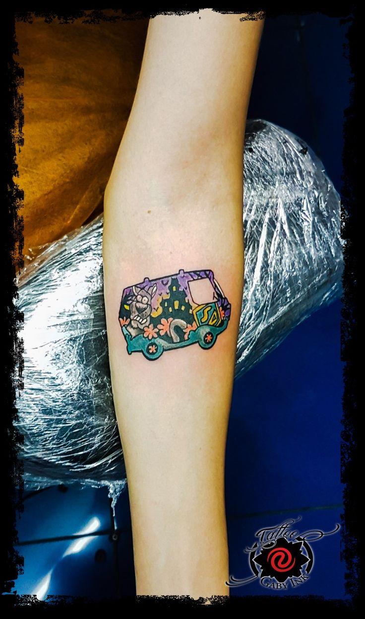 #tattoo #tattooer #tattooink #tattoodo #tattooart #tattooartist #tattooanimal #tattooedmen #tattooromania #tattootop #tattooidea #tattooing #tattooist #tattoooo #tattooos #tattoogabyinkcaransebes #tattoogallery #tattoogabyink #tattoodesign #tattoodraw #tattooflash #tattoohand #tattooboy #tattoomodel #tattooscooby