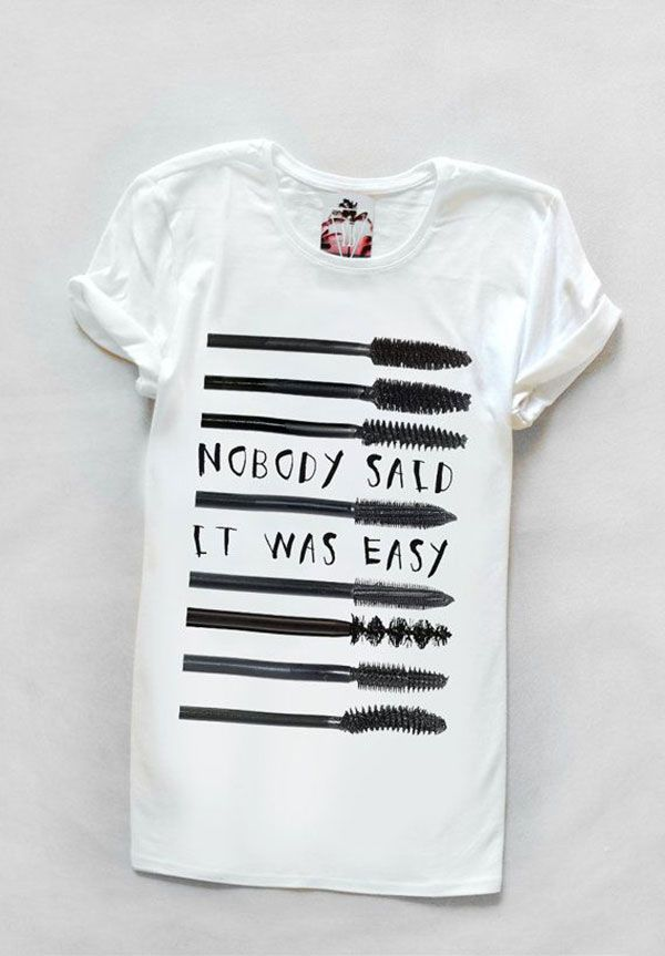 17 Best ideas about Cute T Shirts on Pinterest | Cute tshirts ...