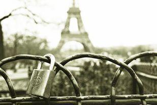 Cadenas and Eiffel