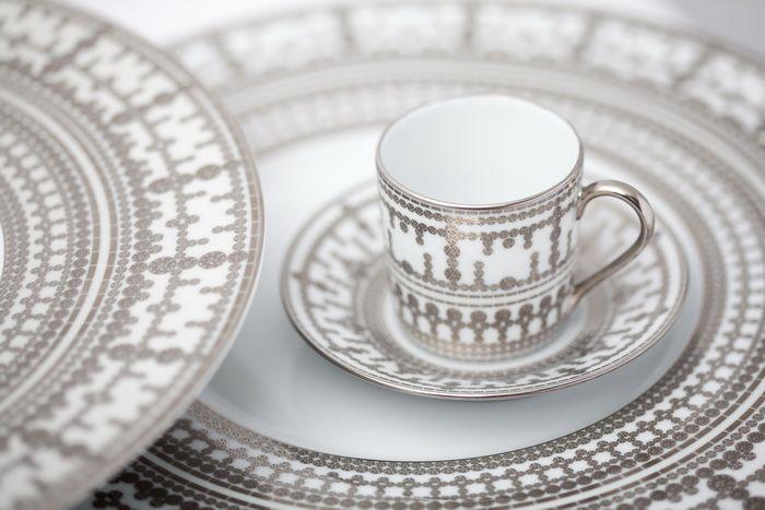 17 best images about china patterns i on pinterest. Black Bedroom Furniture Sets. Home Design Ideas