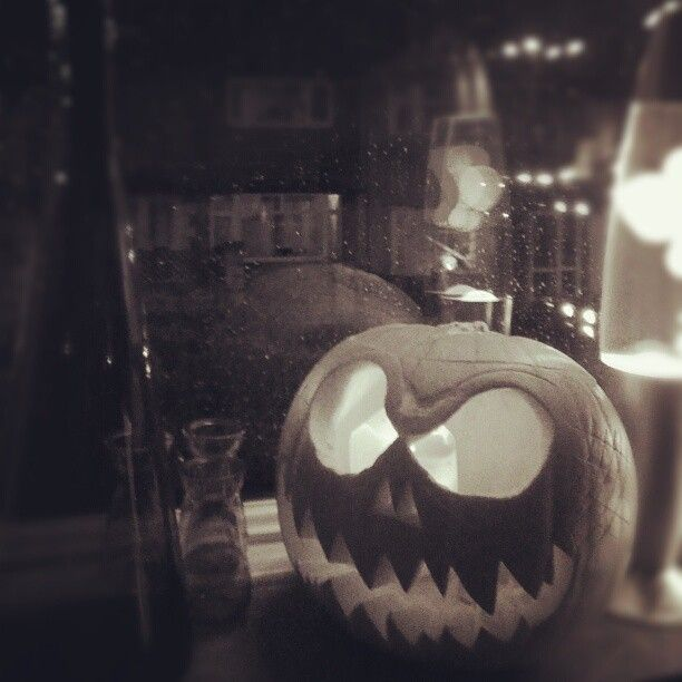 Photo by serinahartwell - Trick or Treat