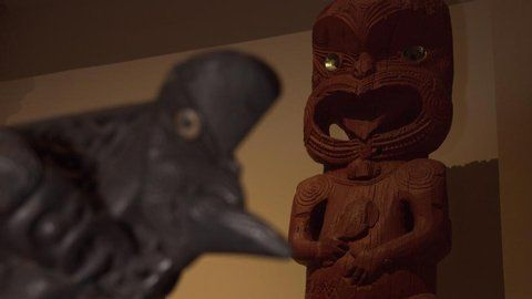 Why the Treaty of Waitangi matters