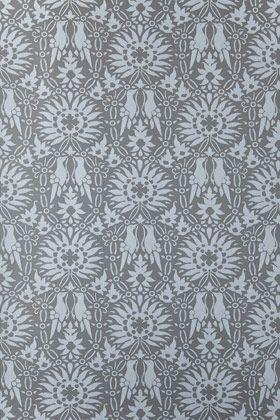 Renaissance BP 2808 - Wallpaper Patterns - Farrow & Ball