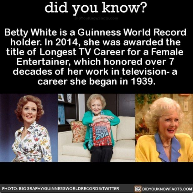 BOW DOWN #bettywhite #awesome #funny #goldengirls Download our free App: [LINK IN BIO]