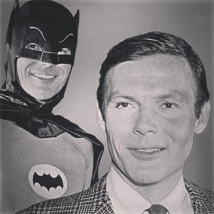 Adam West, Pemeran Serial 'Batman' Meninggal https://malangtoday.net/wp-content/uploads/2017/06/adam-west.jpg MALANGTODAY.NET –Adam West, aktor Amerika Serikat yang terkenal sebagai bintang film serial televisi ABC 1966-1968 'Batman', meninggal dalam usia 88 tahun. West meninggal pada Jumat malam (9/6) di rumahnya di Los Angeles, setelah berjuang melawan leukemia, demikian isi... https://malangtoday.net/inspirasi/hiburan/adam-west-pemeran-serial-batman-men