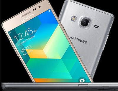 Samsung has skipped launching Z2 smartphone and has directly announced Tizen smartphone Z3which will hit the stores of Indian Market this October. Available in Gold, Black and Silver colour varia