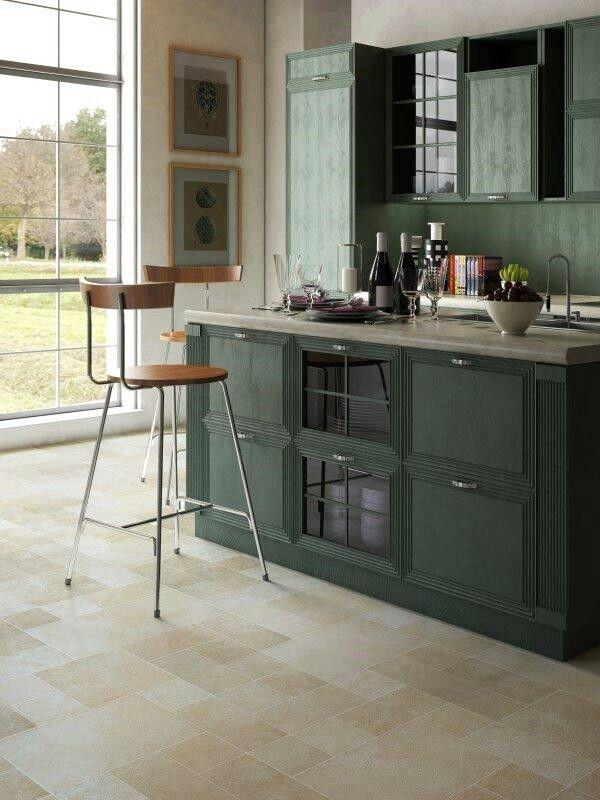 Mejores 17 imágenes de cabinet en Pinterest | Diseño de interiores ...