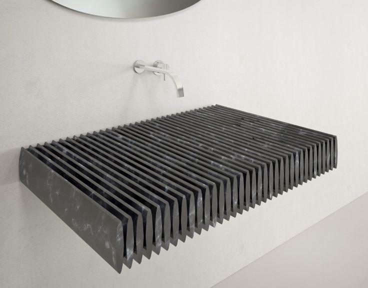 27 best Bad images on Pinterest Bathroom, Bathrooms and Bathroom ideas