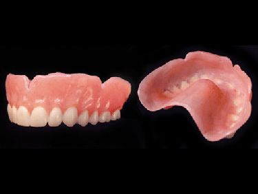 14 best avadent digital dentures images on pinterest dental immediate dentures solutioingenieria Images