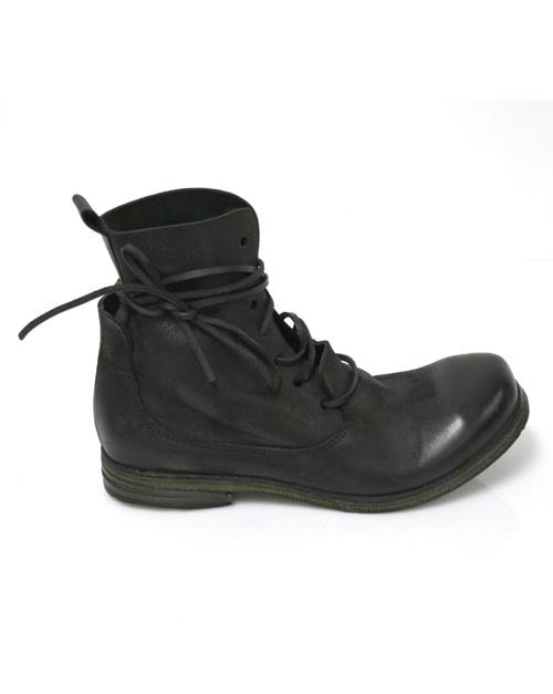 Mens Copycat Dress Shoes