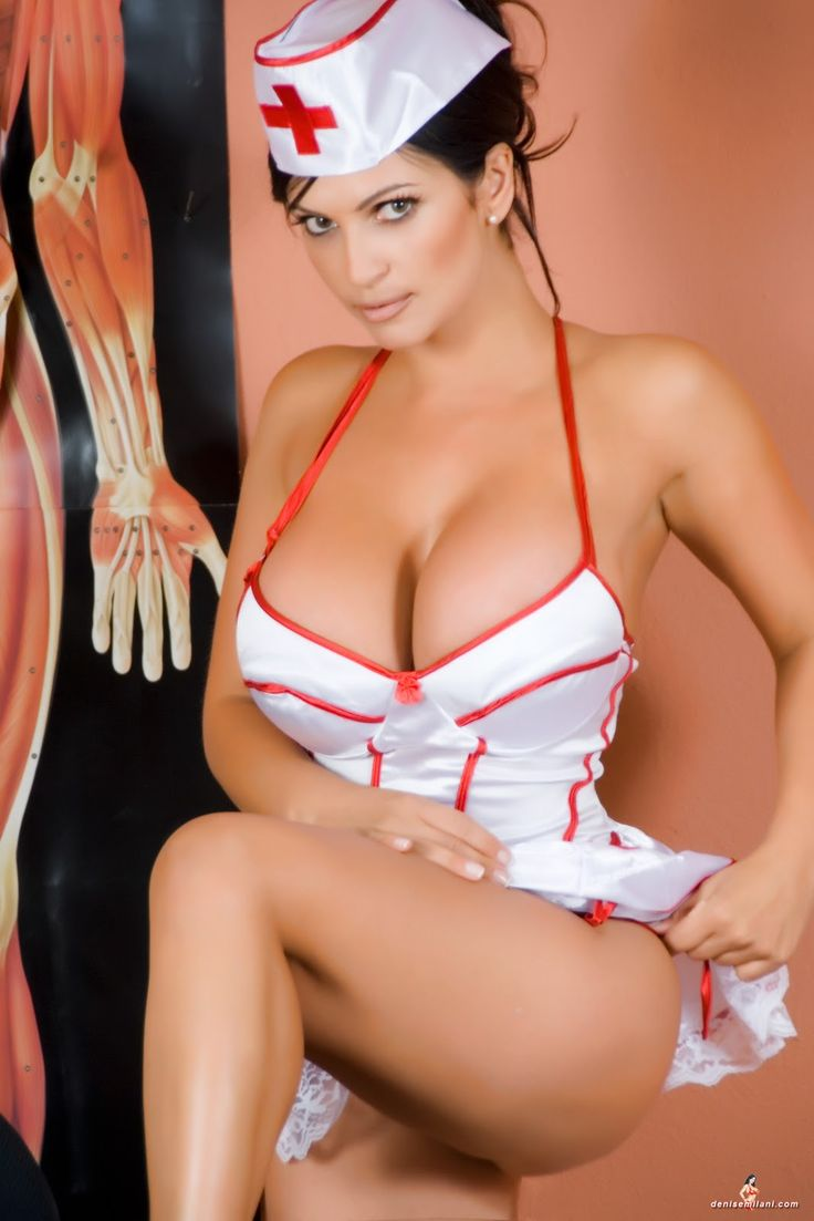 73 Best Hot Nurses Images On Pinterest  Babe, Being A