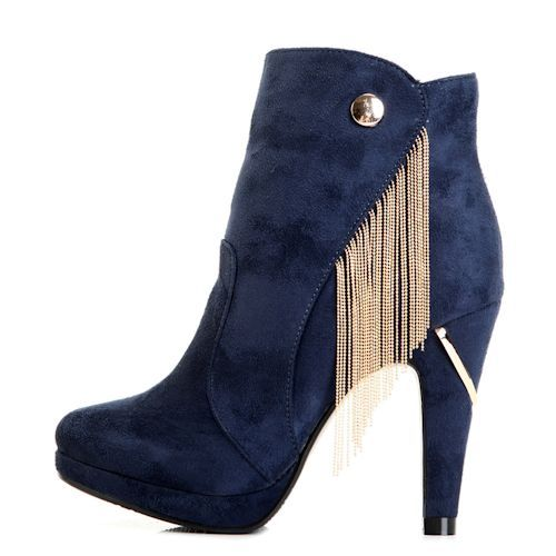 19 best shoes/boots images on Pinterest | Dress boots, Boots for ...