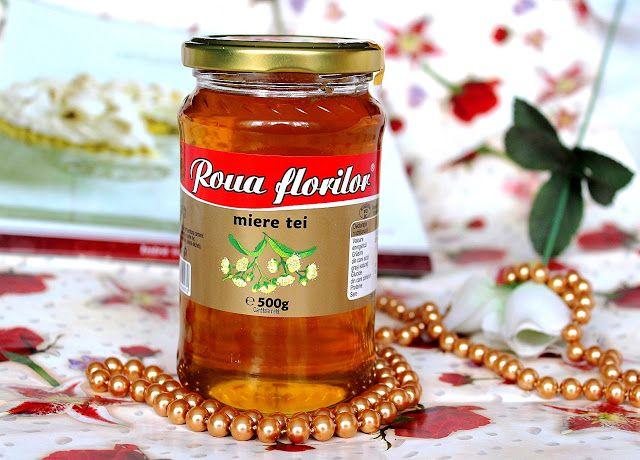Cat de toxica este mierea incalzita