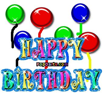 36 best happy birthday images images on pinterest adorable birthday wishes animated birthday wishes animated wallpaper birthday wishes animated cards birthday wishes animated video birthday voltagebd Images