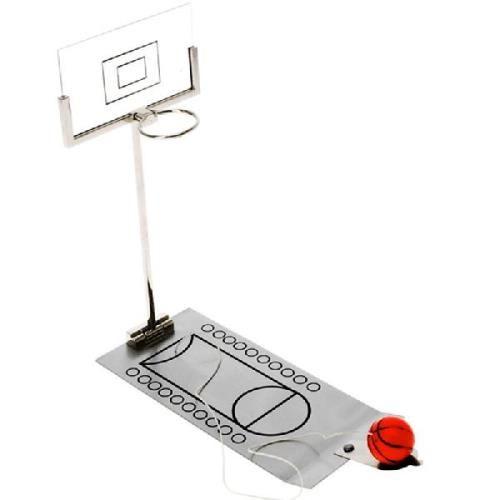 Masaüstü Metal Basketbol Oyunu - Doğum Günü Hediyeleri - Durbuldum.com - pota