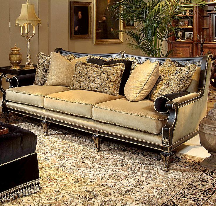 38 best images about furniture on pinterest upholstery for Affordable furniture texarkana