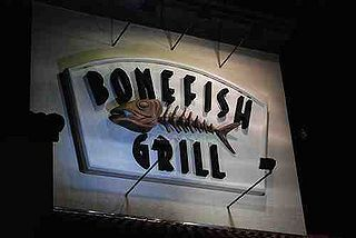 Enjoy $8 off purchase of 2 dinner entrees at Bonefish Grill with coupon through November 9. http://www.bestfreestuffguide.com/Free_Bonefish_Grill_Coupons