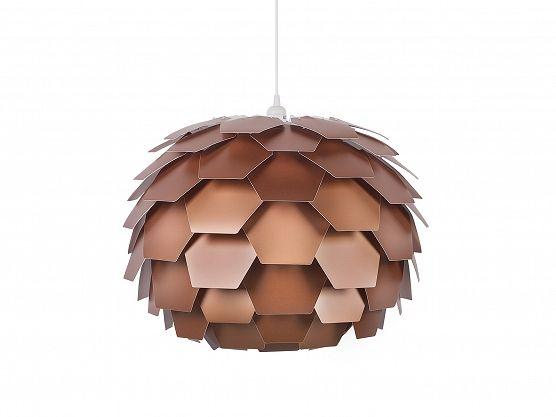 die besten 25 lampe kupfer ideen auf pinterest kupfer beleuchtung rohrleuchte und kupferrohr. Black Bedroom Furniture Sets. Home Design Ideas