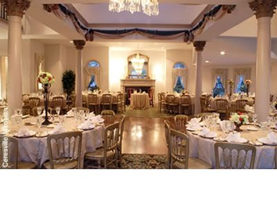 wedding decorators in md 226 best dc md va dmv event venues images on 9182