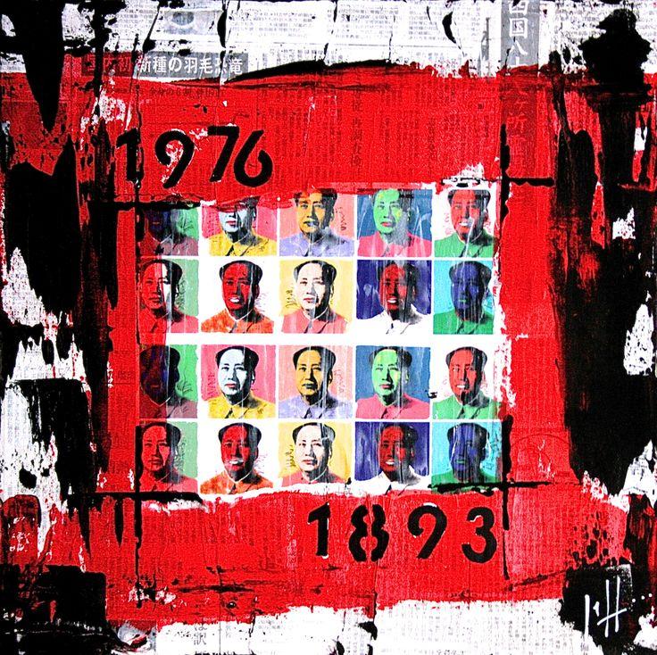 les 12 meilleures images du tableau street art pop art collage collages affiche affiches. Black Bedroom Furniture Sets. Home Design Ideas