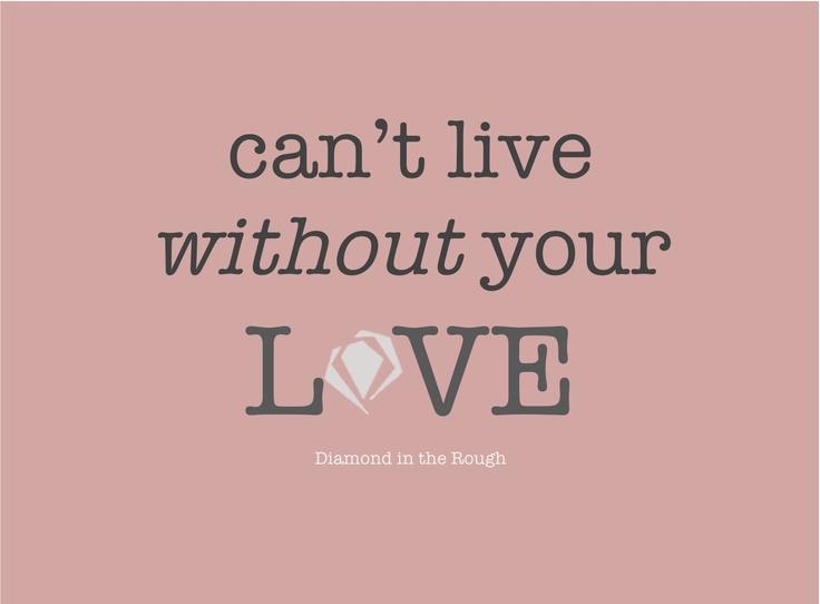 #quotes love romance