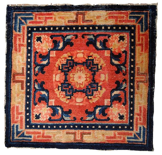 Antique Tibetan Rug: 279 Best Images About Antique/Modern Chinese/Tibetan Rugs