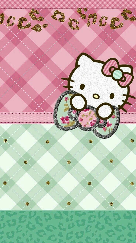 Beautiful Wallpaper Hello Kitty Paris - 7207e958db85a29d80d19afeb3287386--sanrio-wallpaper-hello-kitty-wallpaper  Picture_754815.jpg
