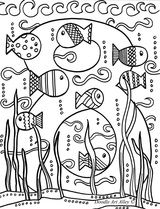 Enjoy some number coloring pages.  These pages make great classroom decorations.  Use them on a fun number line or a bulletin board.   Just click on the pictures below for free and easy printing....