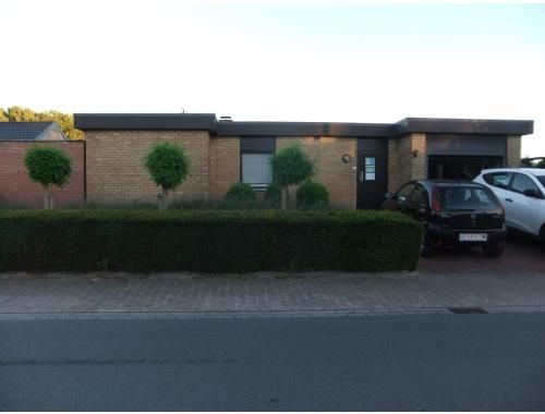 Huis te koop in Oudenburg € 255.000 (FBKMZ) - Veronique Braeckman - Zimmo