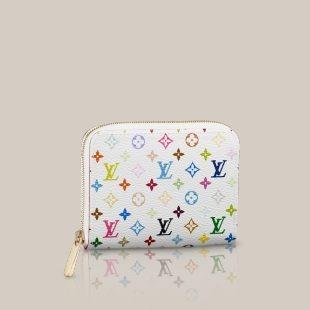 Zippy coin Louis Vuitton purse #Louis #Vuitton #Purse