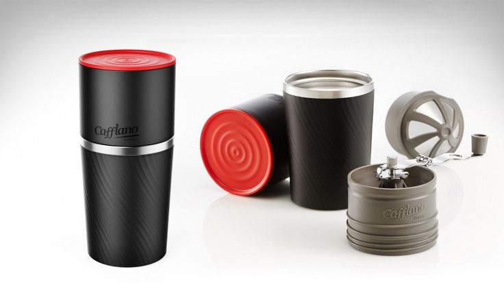 The 25+ best Portable coffee maker ideas on Pinterest Coffee maker machine, Coffee makers ...