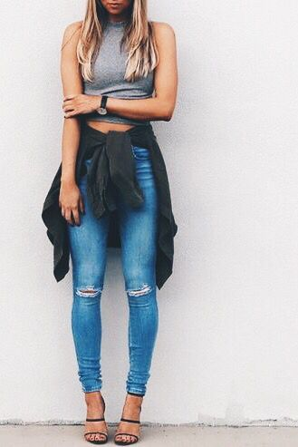 awesome Pinterest ↠kaytee1304↞... by http://www.tillsfashiontrends.us/cute-outfits/pinterest-%e2%86%a0kaytee1304%e2%86%9e/