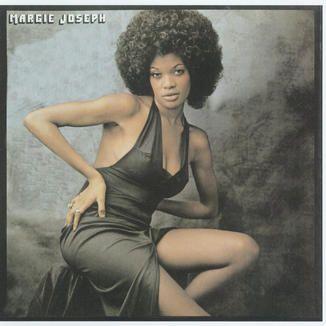 iTunes - Music - Margie Joseph by Margie Joseph