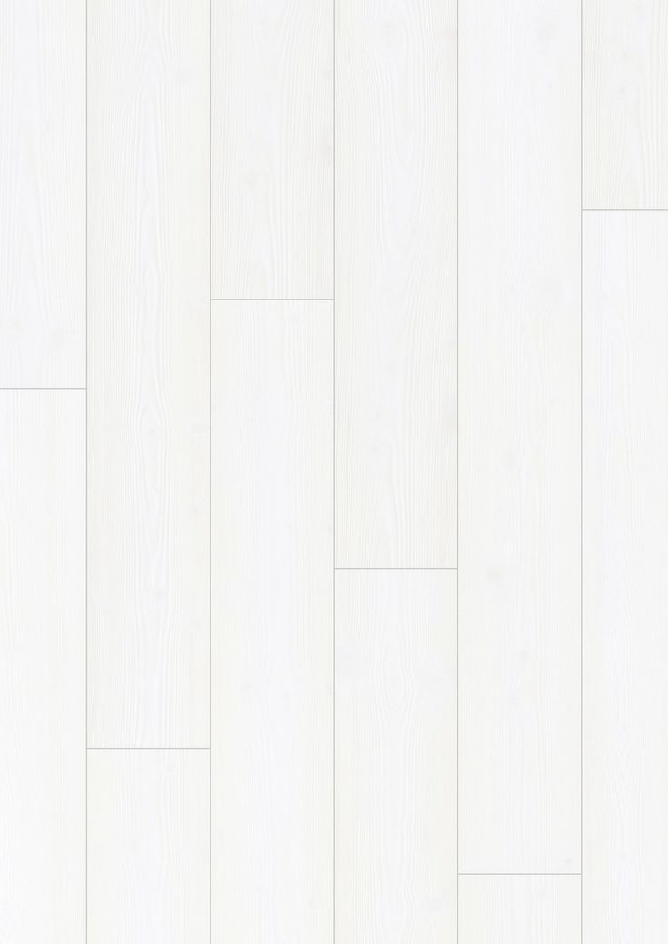 Impressive IM1859 доска белая