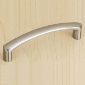 kitchen cabinet handles.