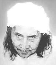 Syeh Muhammad Abdul Malik bin Muhammad Ilyas