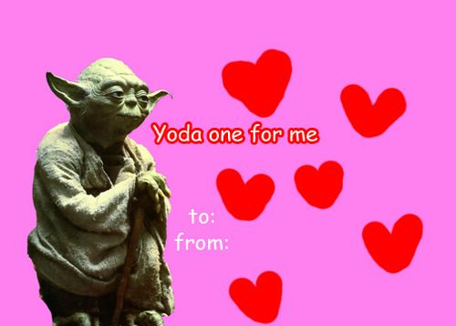 25 best ideas about Funny valentines cards – Valentines E Cards Funny
