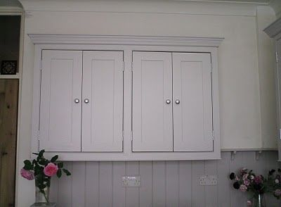 Best 9 Best Joa S White 208 Paint Farrow And Ball Images On 400 x 300